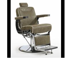 Кресло парикмахерское Barber Boston