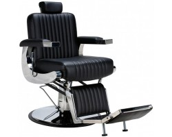Кресло парикмахерское Barber Diego