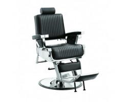 Парикмахерское кресло Barber Elegant LUX