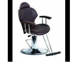 Кресло парикмахерское Barber Lorenzo