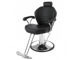Парикмахерское кресло Barber Marcelo