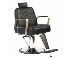 Кресло парикмахерское Barber Markus