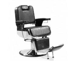Кресло парикмахерское  Barber Maximus