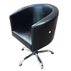 Кресло парикмахерское Белла