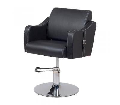 Продажа парикмахерского кресла Бэлт в Украине