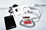Купить электрооборудование для парикмахерских и салонов красоты в Украине