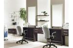 Купить в Украине мебель для салонов красоты и парикмахерских