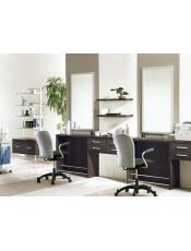 Мебель для салонов и парикмахерских