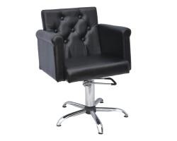 Кресло парикмахерское Классик