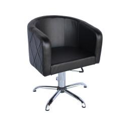 Кресло парикмахерское Диана