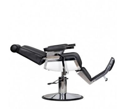 Продаж барбер кресла Elegant Lux