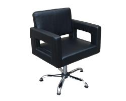 Кресло парикмахерское Эврика