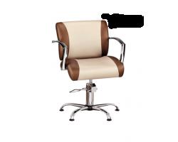Кресло парикмахерское Eve