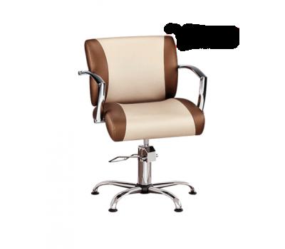 Продажа парикмахерского кресла Eve в Украине