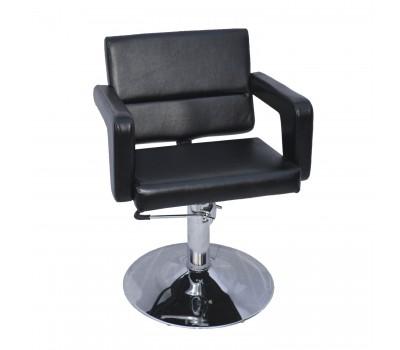 Продажа парикмахерского кресла Фламинго в Украине