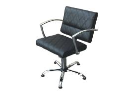 Парикмахерское кресло Фламинго Люкс