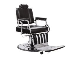 Парикмахерское кресло Barber Franklin