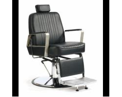 Парикмахерское кресло Barber Karlos