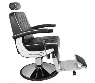 Парикмахерское кресло KARLO