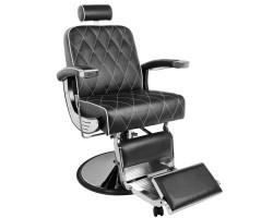 Парикмахерское кресло Barber Karlo
