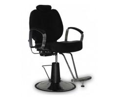 Кресло мужское Barber B-15