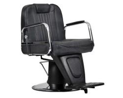 Кресло мужское Barber Waszyngton Lux