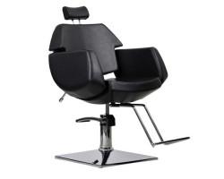 Кресло мужское парикмахерское Imperia bis