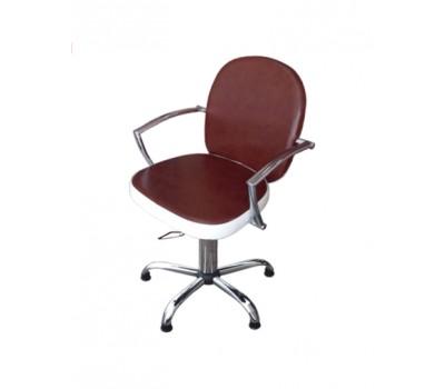 Продажа парикмахерского кресла Лара в Украине