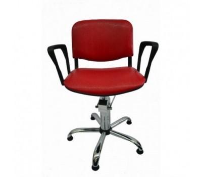 Продажа парикмахерского кресла Лиза в Украине