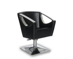 Кресло парикмахерское Avola