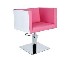 Кресло парикмахерское Bellini