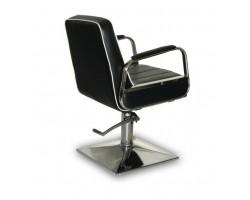 Кресло парикмахерское Cuba