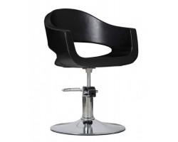 Кресло парикмахерское Гранада