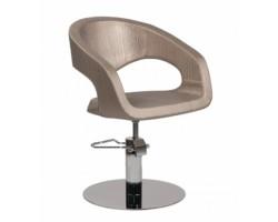 Кресло парикмахерское Rio