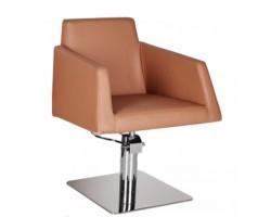 Кресло парикмахерское Roto