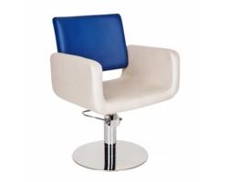 Кресло парикмахерское Tango
