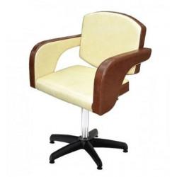 Парикмахерское кресло Глория