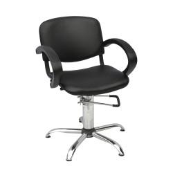 Кресло парикмахерское Элиза