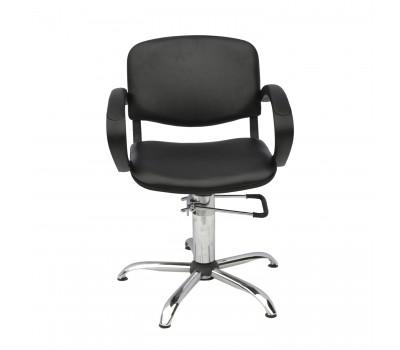 Продажа парикмахерского кресла Элиза в Украине