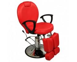 Педикюрное кресло BSO-5