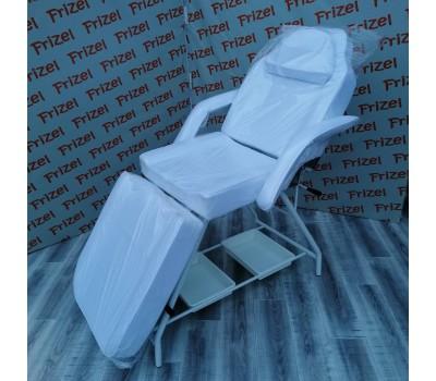 Купить кушетку косметологическую А-204 в Украине