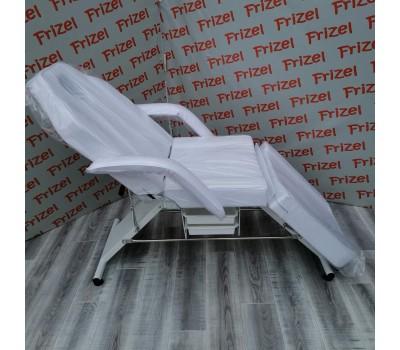 Купить кушетку косметологическую А-202 в Украине