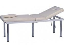 Массажный стол BSO-802