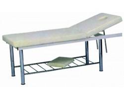 Массажный стол BSO-807