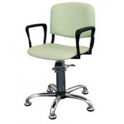 Кресло парикмахерское Лиза