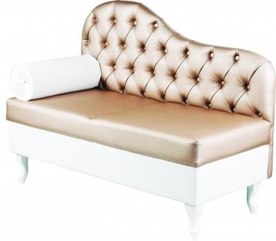 Купить диван Madame в Украине.