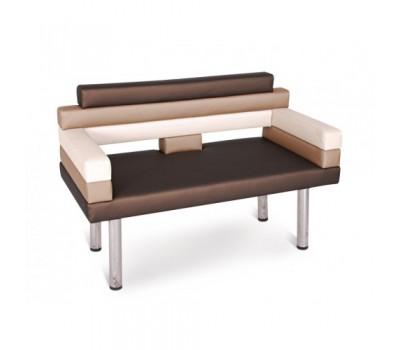 Купить диван Modus в Украине.