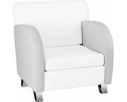 Кресло Carmen
