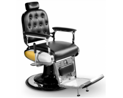 Парикмахерское кресло  Barber Vincent