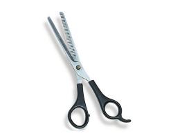 Ножницы парикмахерские филировочные Spl 91301
